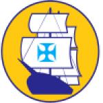 CK Karavela s.r.o. – logo společnosti