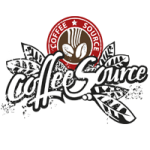 Coffee Source s.r.o. – logo společnosti