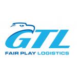 GTL, spol. s.r.o. – logo společnosti