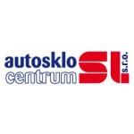 Autosklo Centrum SL s.r.o. – logo společnosti
