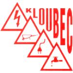 Kloubec Jaroslav - Vodoinstalace, rekonstrukce bytu, technická správa budov – logo společnosti
