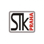STK PRAHA, společnost s ručením omezeným – logo společnosti