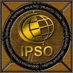 Pospíšil Ivan - IPSO – logo společnosti