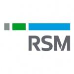 RSM Infinity a.s. – logo společnosti