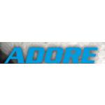 ADORE s.r.o. – logo společnosti