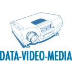 DATA-VIDEO-MEDIA s.r.o. – logo společnosti