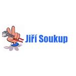 Havarijní služba - Jiří Soukup – logo společnosti