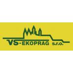 VS-EKOPRAG s.r.o. – logo společnosti