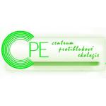 Centrum protihlukové ekologie s.r.o. – logo společnosti