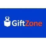 Giftzone s.r.o. – logo společnosti