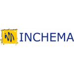 INCHEMA s.r.o. – logo společnosti