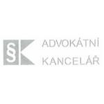 JUDr. PRECLÍKOVÁ OLGA - ADVOKÁTNÍ KANCELÁŘ – logo společnosti