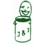 Janovský Jaroslav - Likvidace odpadů Janovský a syn – logo společnosti