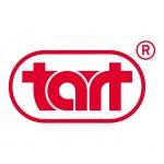 TART, s.r.o. (pobočka Praha 9 - Hloubětín) – logo společnosti