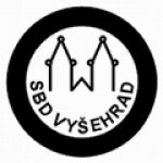 Stavební bytové družstvo Vyšehrad – logo společnosti