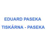 EDUARD PASEKA – logo společnosti