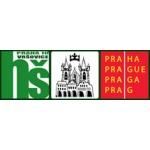 Hotelová škola, Praha 10, Vršovická 43 – logo společnosti