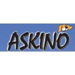 ASKINO, s.r.o. – logo společnosti