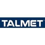 TALMET s.r.o. – logo společnosti