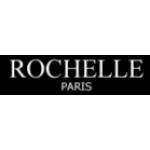 ROCHELLE-PARIS – logo společnosti