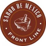 Front Line s.r.o. (pobočka Praha 9 - Libeň) – logo společnosti
