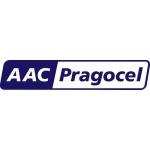 AAC PRAGOCEL s.r.o. – logo společnosti