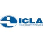 ICLA IMPORT CZ, spol. s r.o. - nátěrové hmoty, barvy, laky, emaily – logo společnosti