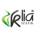 KLIA cz s.r.o. – logo společnosti