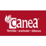 CANEA CZ s.r.o. – logo společnosti