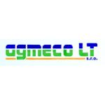AGMECO LT,s.r.o. – logo společnosti