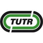 Tutr Zdeněk- Autobaterie – logo společnosti