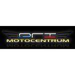 Europe Holding s.r.o. - PRI MOTOCENTRUM – logo společnosti