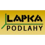 Lapka Zdeněk – logo společnosti