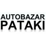 AUTOBAZAR PATAKI – logo společnosti