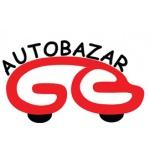 Grund Blahoslav - Autobazar GG – logo společnosti