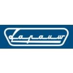 Lapauw CEE s.r.o. – logo společnosti