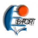 B-PORT s.r.o. – logo společnosti