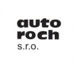 AUTO-ROCH s.r.o. – logo společnosti