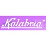 KALABRIA,spol, s r.o. – logo společnosti