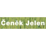 Čeněk Jelen- farma Jelen – logo společnosti