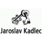 Kadlec Jaroslav - Zámečnictví – logo společnosti