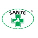 ATELIÉR ZDRAVÉHO OBOUVÁNÍ – logo společnosti