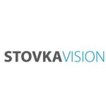 STOVKA SOFTWARE, s.r.o. – logo společnosti