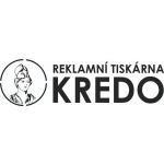 KREDO, spol. s r.o. – logo společnosti