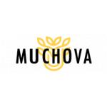 Muchová Hana - ovocnářství a vinařství – logo společnosti
