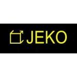 Král Josef - nerezové výrobky – logo společnosti