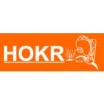 HOKR,s.r.o. – logo společnosti
