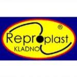 Čítek Zdeněk - REPROPLAST, domácí potřeby, kuchyňské potřeby, zahradní potřeby – logo společnosti