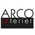ARCO INTERIER, s.r.o. – logo společnosti