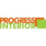 PROGRESS INTERIOR s.r.o. (pobočka Praha 8 - Libeň) – logo společnosti